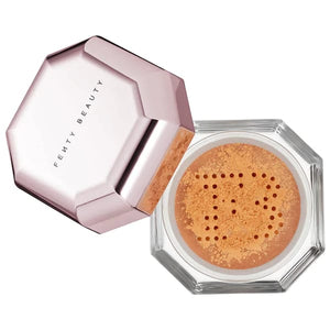 Pro Filt'r Instant Retouch Setting Powder - Honey - EVE