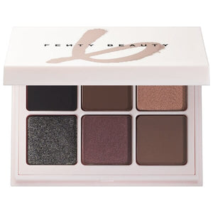 Snap Shadows Mix & Match Eyeshadow Palette - EVE