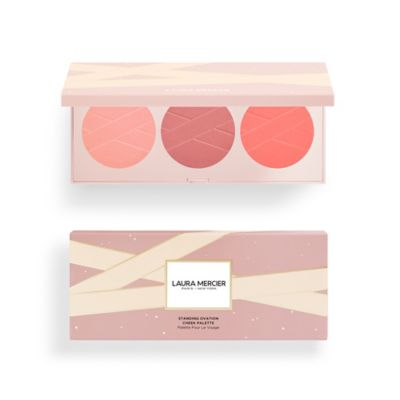 Standing Ovation Cheek Palette