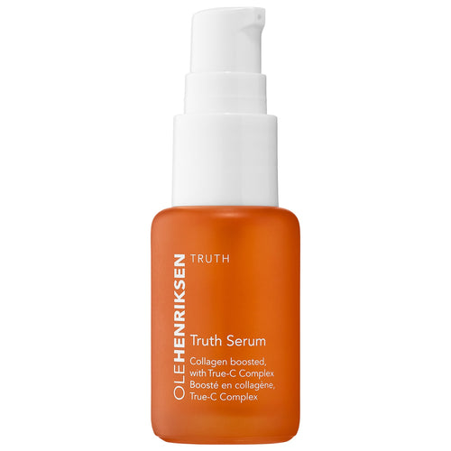 Truth Serum® Mini