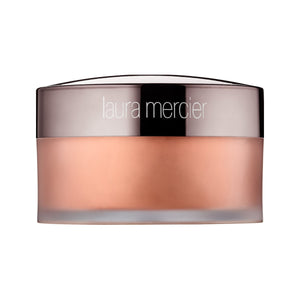 Laura Mercier Translucent Loose Setting Powder - Glow Finish