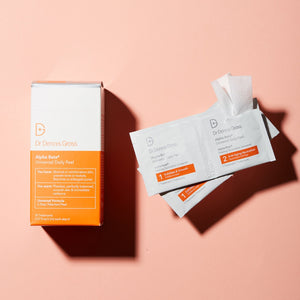 Alpha Beta® Universal Daily Peel