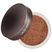 Load image into Gallery viewer, Laura Mercier Translucent Loose Setting Powder - Glow Finish