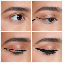 Load image into Gallery viewer, Life Liner Double Ended Eyeliner Liquid & Pencil