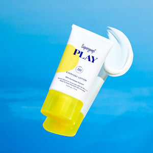 PLAY Everyday Lotion SPF 50 PA++++