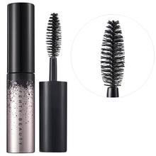 Load image into Gallery viewer, Full Frontal Volume, Lift & Curl Mascara