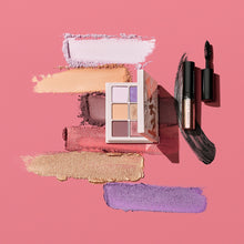 Load image into Gallery viewer, Full Snap Eyeshadow Palette + Mini Mascara Set