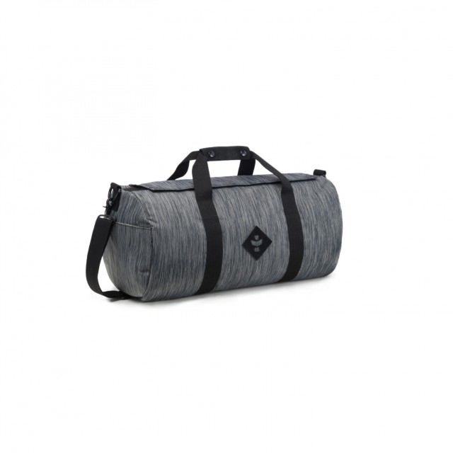The Overnighter Duffle Odour Proof Bag