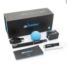 Load image into Gallery viewer, Dr. Dabber Light Full RX Vaporizer Kit