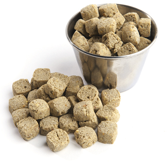 Harrison's Adult Lifetime Coarse Pellets