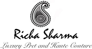 Richa Sharma Studio