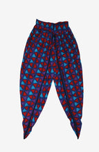 Load image into Gallery viewer, Trendsetter Dhoti Pants