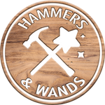 Hammers & Wands