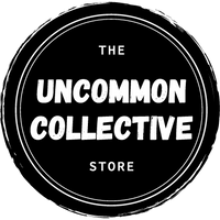 Uncommon Collective Store