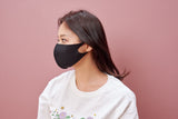 Reusable Anti-Bacterial Fabric Face Mask