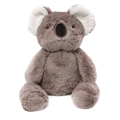 OB Designs Kobe Koala Huggie Plush Toy