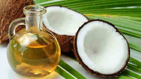 mct_coconut_oil_hemp_cbd