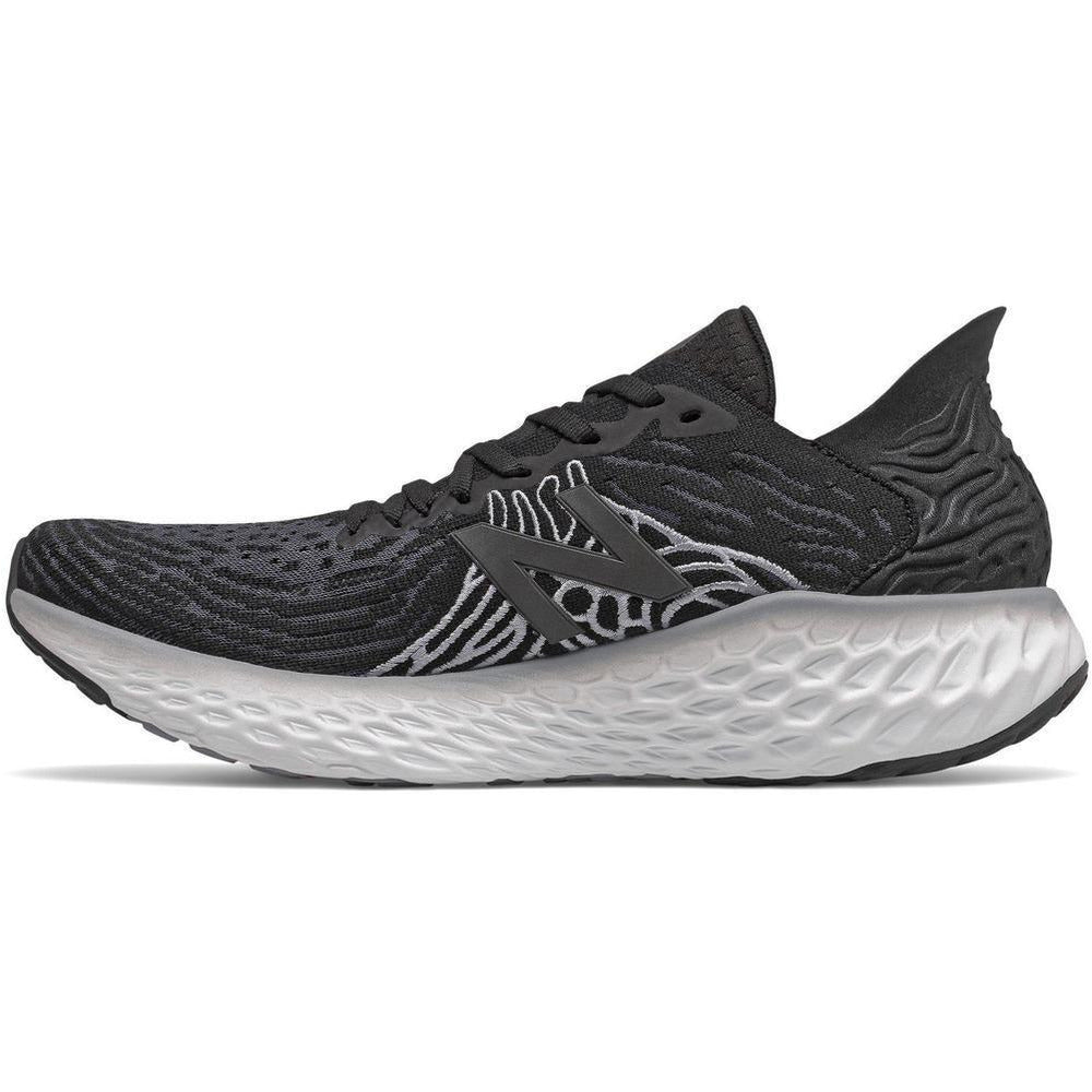 Mens 1080v10 - Black/White