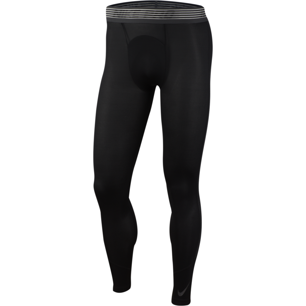 Mens Pro BRT Tights - Black