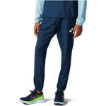 Mens Visibility Pant - French Blue