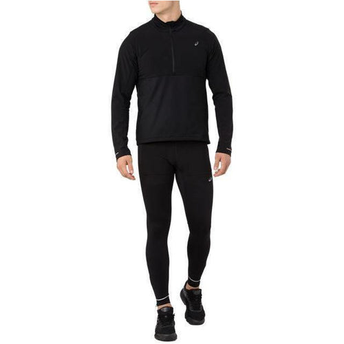 Mens System Tight - Black
