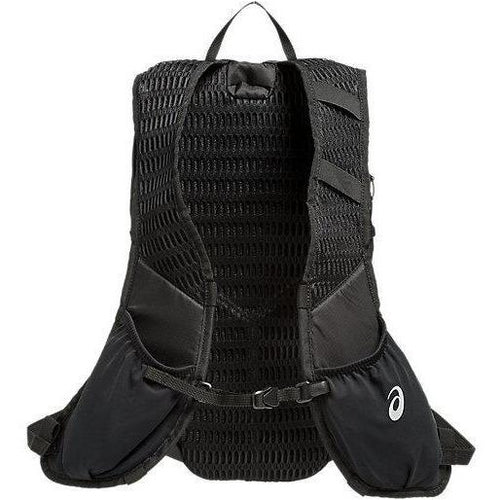 Running Backpack - 5L - Black