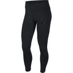 Womens Epic Lux Tights - Black