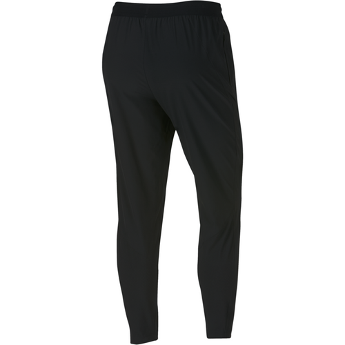 Mens Woven Essential Pant 19 - Black