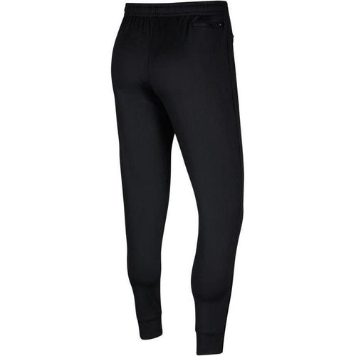 Mens Essential Pant 20 - Black