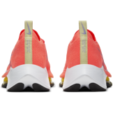 Womens Air Zoom Tempo Next% - Mango
