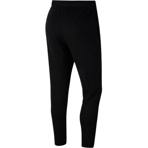 Mens Dri-FIT Fleece Training Pants