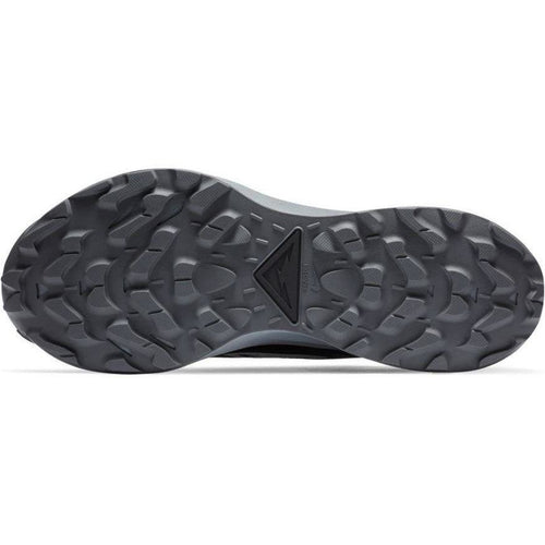 Mens Pegasus Trail 2 - Black/Spruce