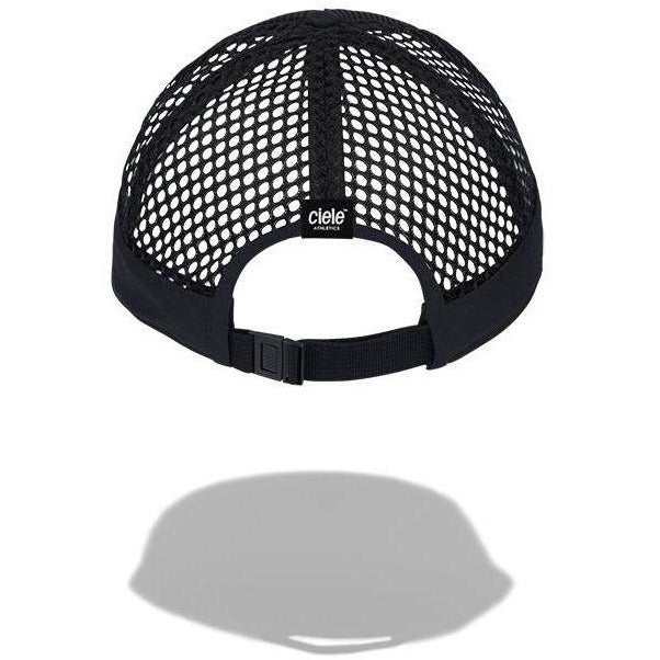 TRLCap M - Standard Large - Shadowcast