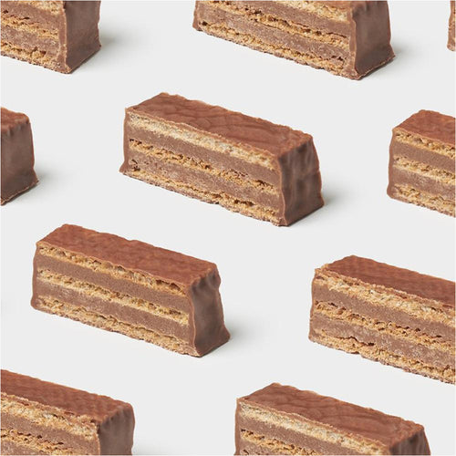 XACT PROTEIN Wafer - Chocolate