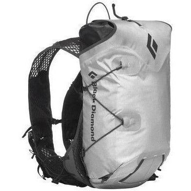 Distance 15 Backpack - Alloy