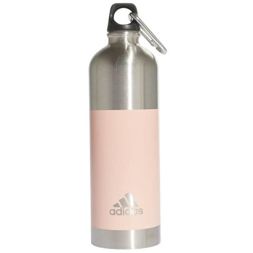 Steel Water Bottle 750 ML - CLEORA/BLACK