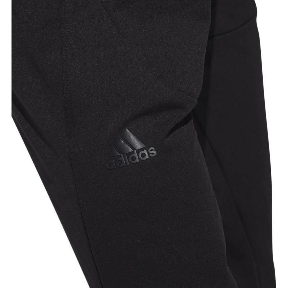 Ultimate Transitional Training Pants - BLACK