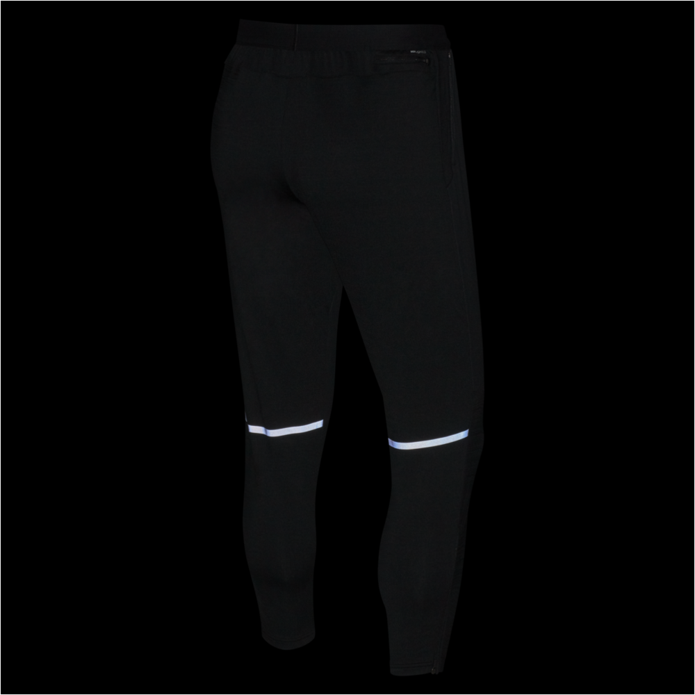 Mens Shield Phenom Pant - Black