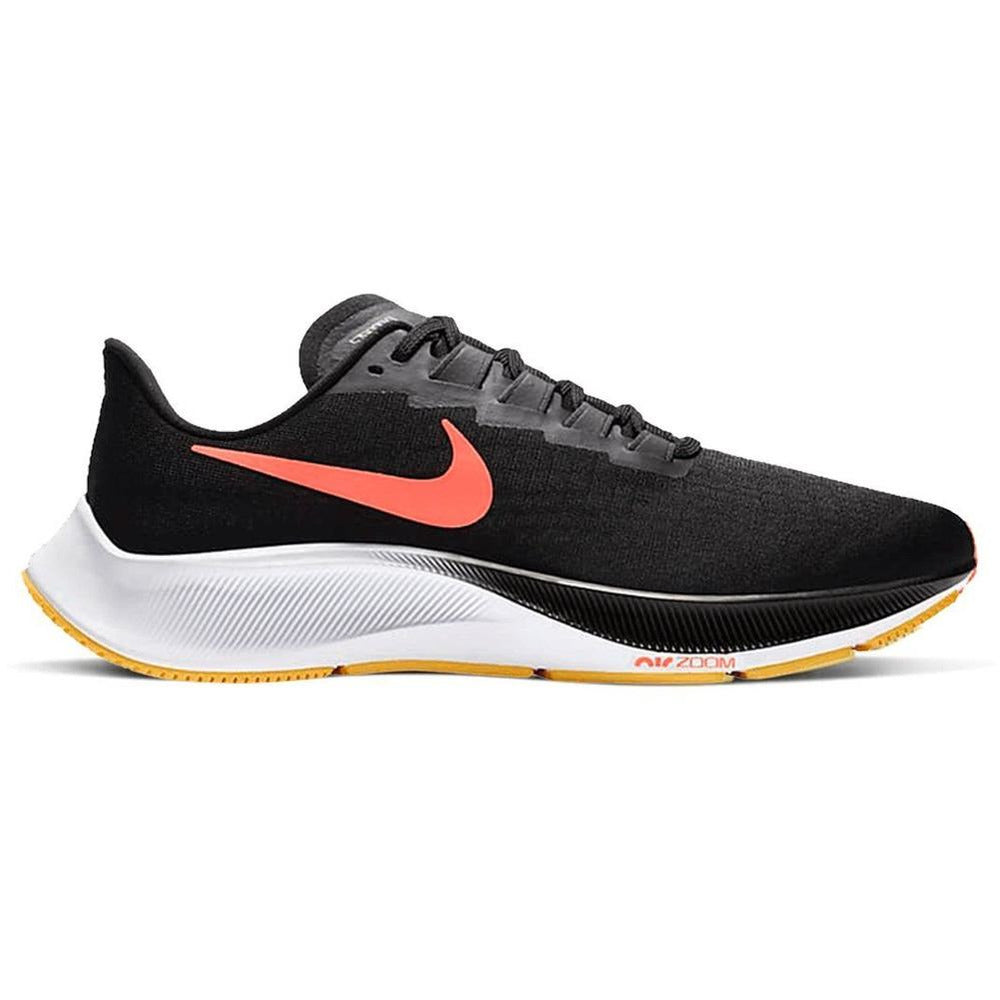 Mens Air Zoom  Pegasus 37 - Mango