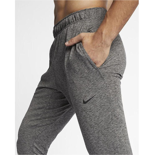 Mens Dri-Fit Pant - Grey/Black