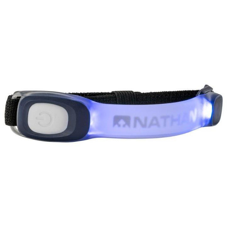 Unisex LightBender Mini R Blue Nights/White