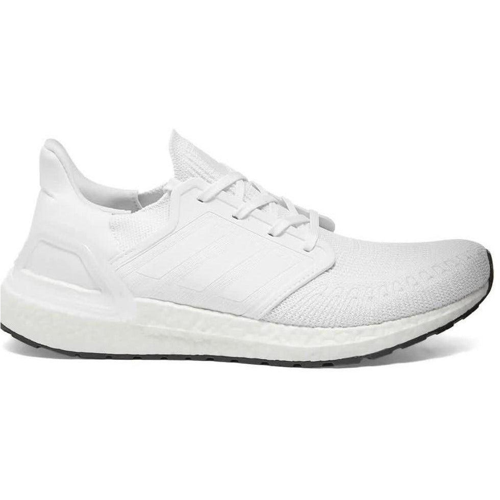Womens Ultraboost 20 - White