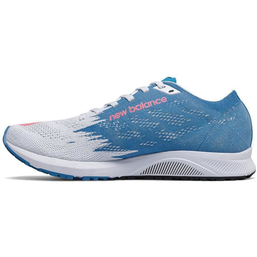 Womens 1500v6 - Moon Dust/Vision Blue