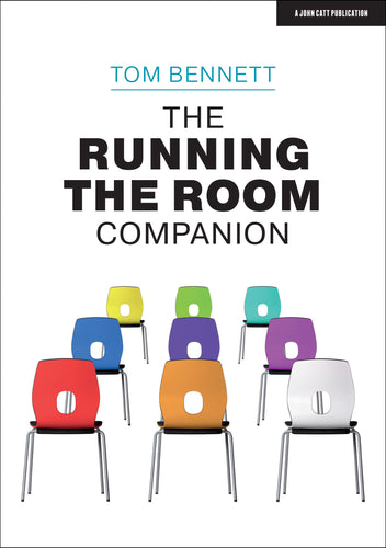 Running the Room Companion Guide