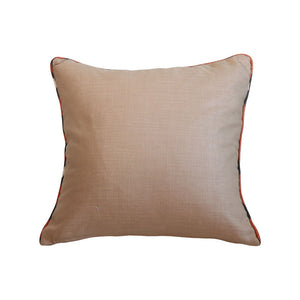 Marrakech Ikat Pillow