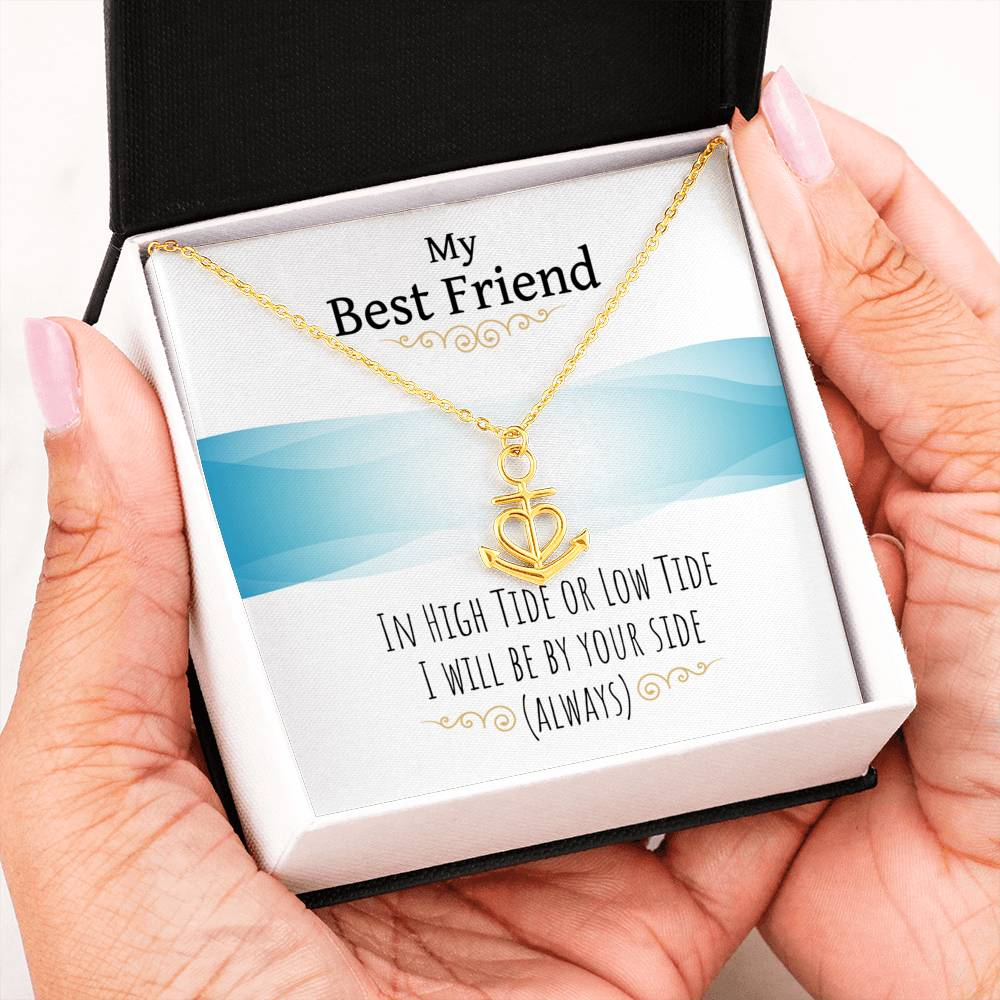 MyBestFriend-Tide