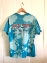 Load image into Gallery viewer, Harley Davidson Distressed Acid Wash T-Shirt 1994