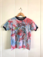 Load image into Gallery viewer, Jeff Gordon Tie Dye T-Shirt