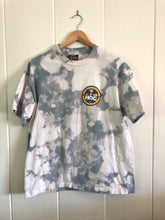 Load image into Gallery viewer, HOG Acid Wash T-Shirt 1995