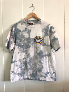 HOG Acid Wash T-Shirt 1995